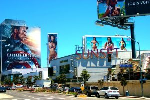 West-Hollywood-Luxury-Real-Estate-TalkToPaul-Professional-Athlete-Relocation