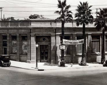 historic-south-pasadena-talktopaul-south-pasadena-real-estate-agent-comerica-bank-south-pasadena-luxury-real-estate