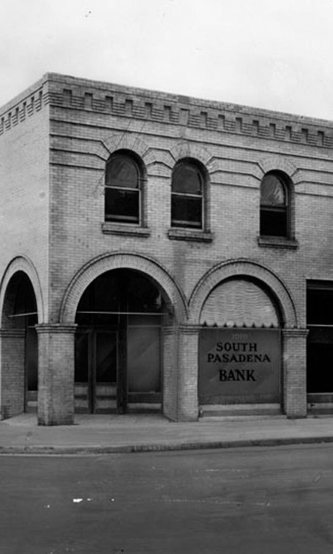 historic-south-pasadena-talktopaul-south-pasadena-real-estate-agent-kaldi-coffee-building