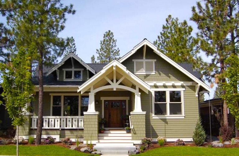 Pasadena craftsman homes for sale talktopaul real estate for Mission style homes for sale