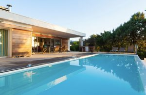 talktopaul-alhambra-real-estate-agent-luxury-real-estate-alhambra-pool-home-for-sale