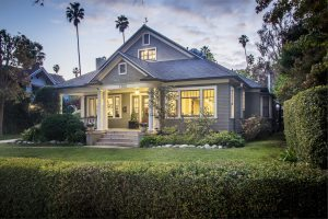 talktopaul-south-pasadena-real-estate-house-south-pasadena-craftsman