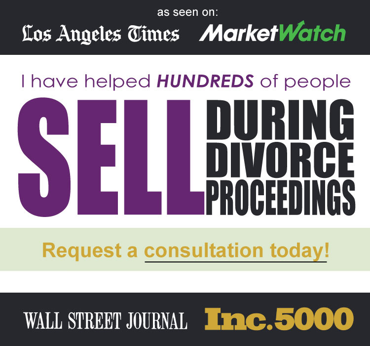 divorce-real-estate-specialist-divorce-real-estate-agent-talktopaul-paul-argueta-consultation-request