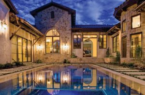 talktopaul-san-marino-real-estate-agent-mediterranean-mansion-for-sale-luxury-real-estate-professional-athlete-relocation