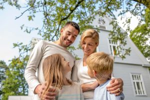 home-equity-loan-heloc-refinance-your-home-talktopaul-mortgageheaven