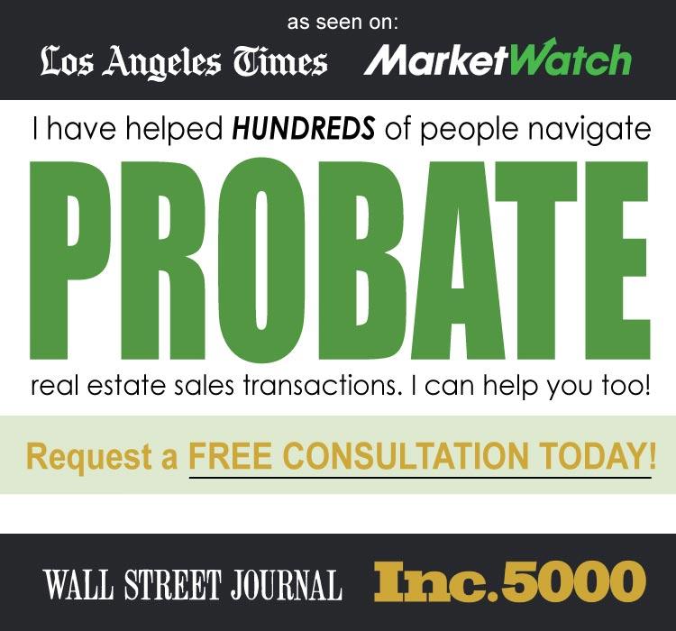 probate-real-estate-agent-probate-real-estate-specialist-talktopaul-paul-argueta-form
