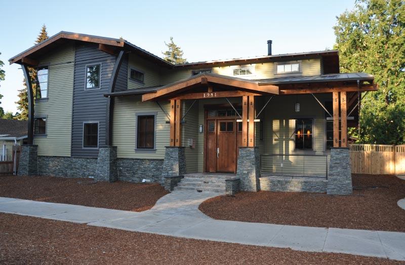 Highland Park Real Estate 90042 Talktopaul