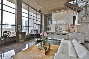 Condos for Sale TalkToPaul Luxury real Estate Professional Athlete Relocation