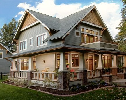 TalkToPaul Arcadia Real Estate Agent Arcadia Realtor Arcadia Luxury Real Estate Arcadia Homes For Rent 6