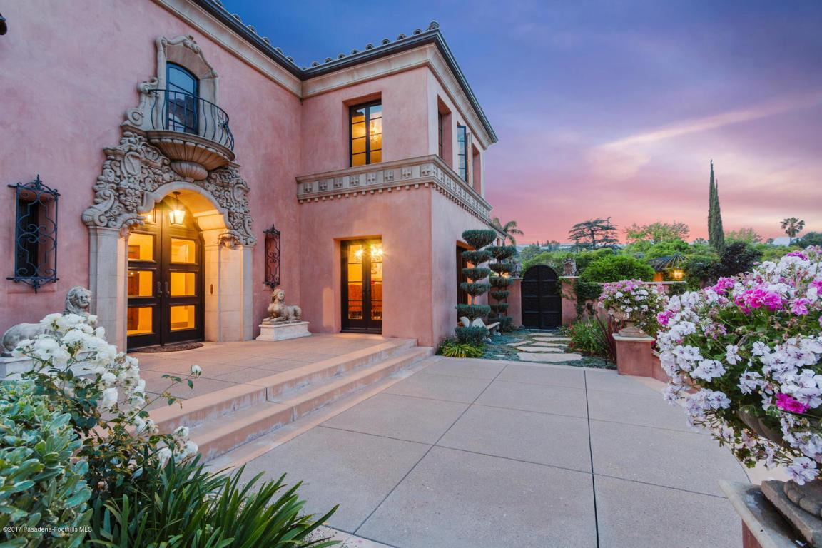 Every Glendale Home For Sale Glendale Real Estate Agent Luxury Real Estate TalkToPaul