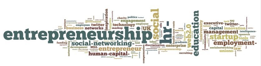 human capital and entrepreneurship Effect of human capital on the entrepreneurship gender gap abstract the presence of a gender gap in entrepreneurship has been well studied in previous literature.