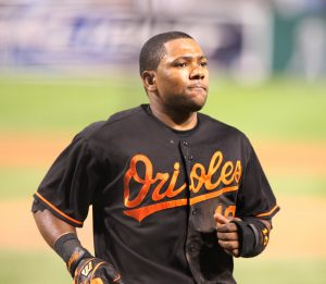 Former MLB Star Miguel Tejada's Home in Florida Burglarized