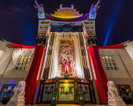 The-Chinese-Theatre-Best-Real-Estate-Agent-in-Hollywood-Celebrity-Real-Estate-Agent-Luxury-Real-Estate-Pro-Athlete-Relocation-Hollywood-Real-Estate-Hollywood-Homes-For-Sale