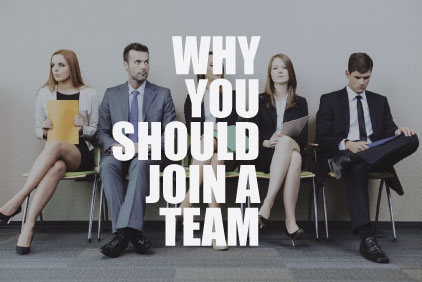 Why-You-Should-Join-a-Real-Estate-Team-Join-My-Team-TalkToPaul