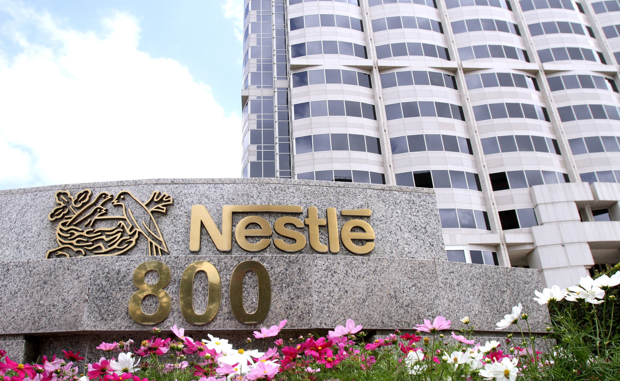 Nestlé corporate office is leaving Glendale corporate relocation Glendale real estate agent Glendale realtor Glendale homes for sale Glendale luxury real estate who is the best real estate agent in Glendale