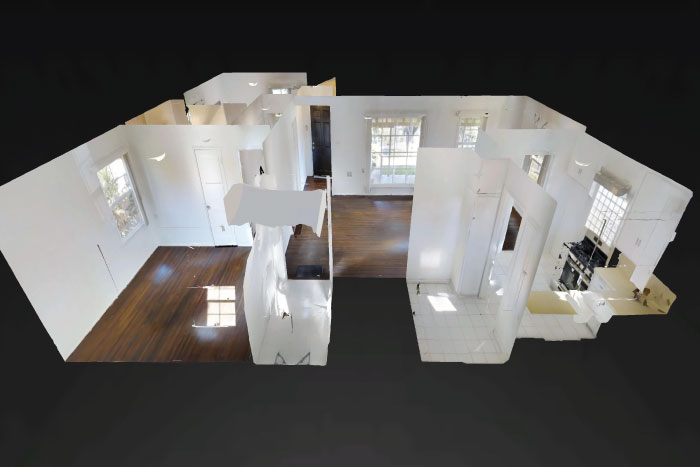 best real estate agent in los angeles luxury real estate agent celebrity real estate get your free 3d home model get your free indoor street view model of your business