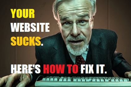 Why-Your-Real-Estate-Agent-Website-Sucks-and-How-to-Fix-It