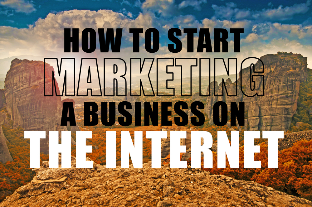 How-To-Market-a-Business-on-the-internet-2