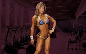 BAMN-Fitness-Coaching-Best-Female-Personal-Trainer-Slide-2