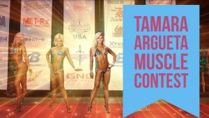 Tamara Argueta BAMN Coaching Best Personal Trainer for Women Los Angeles Personal Trainer for Women BBG Bikini Body Guide Build a Better Booty IIFYM Training