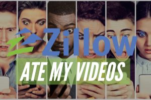 Zillow Loses Thousands of Video WalkThrough Tours Best Real Estate Agent in Los Angeles Best Realtor in Los Angeles Best Real Estate Office Luxury Real Estate