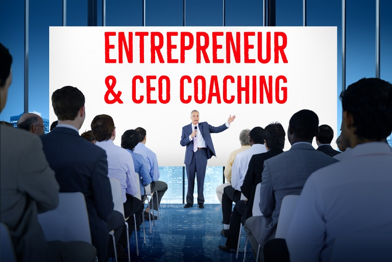 top business coaches what does a business coach do small business coach business coach definition how to find a business coach business coach near me business coach certification business coach for entrepreneurs what is seo and how it works how to do seo seo sem marketing seo services search engine marketing what is search engine optimization Best seo company los angeles Best search engine marketing los angeles Los angeles seo
