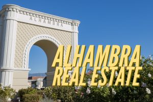 Alhambra Real Estate Agent Alhambra Realtor Best Real Estate Agent in Alhambra Celebrity Real Estate Agent Luxury Real Estate Agent TalkToPaul 2