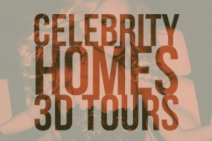 Celebrity Homes 3D Tours Best Real Estate Agent in Los Angeles Best Realtor in Los ANgeles Celebrity Real Estate Agent Pro Athlete Relocation