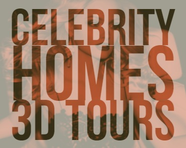 Celebrity Homes 3D Tours El Sereno Real Estate Agent El Sereno Realtor Best Real Estate AGent in Los Angeles TalkToPaul 2