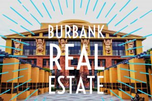Burbank Real Estate Agent Burbank Realtor Best Real Estate Agent in Burbank Luxury Real Estate Celebrity Real Estate Burbank Homes For Sale TalkToPaul Paul Argueta2
