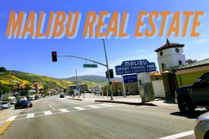 Malibu Real Estate Agent Malibu Realtor Best Real Estate Agent in Malibu Celebrity Real Estate Agent Pro Athlete Relocation Million Dollar Listing TalkToPaul Paul Argueta 3