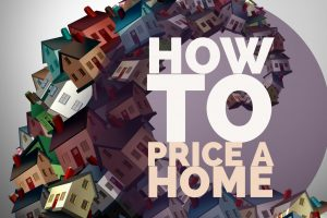 How to Price a Home Real Estate Agent Video Training
