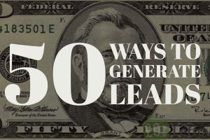50 Ways to Generate Leads Real Estate Agent Video Training Real Estate Agent Coaching Best Real Estate Company To Work For Los Angeles REH Real Estate