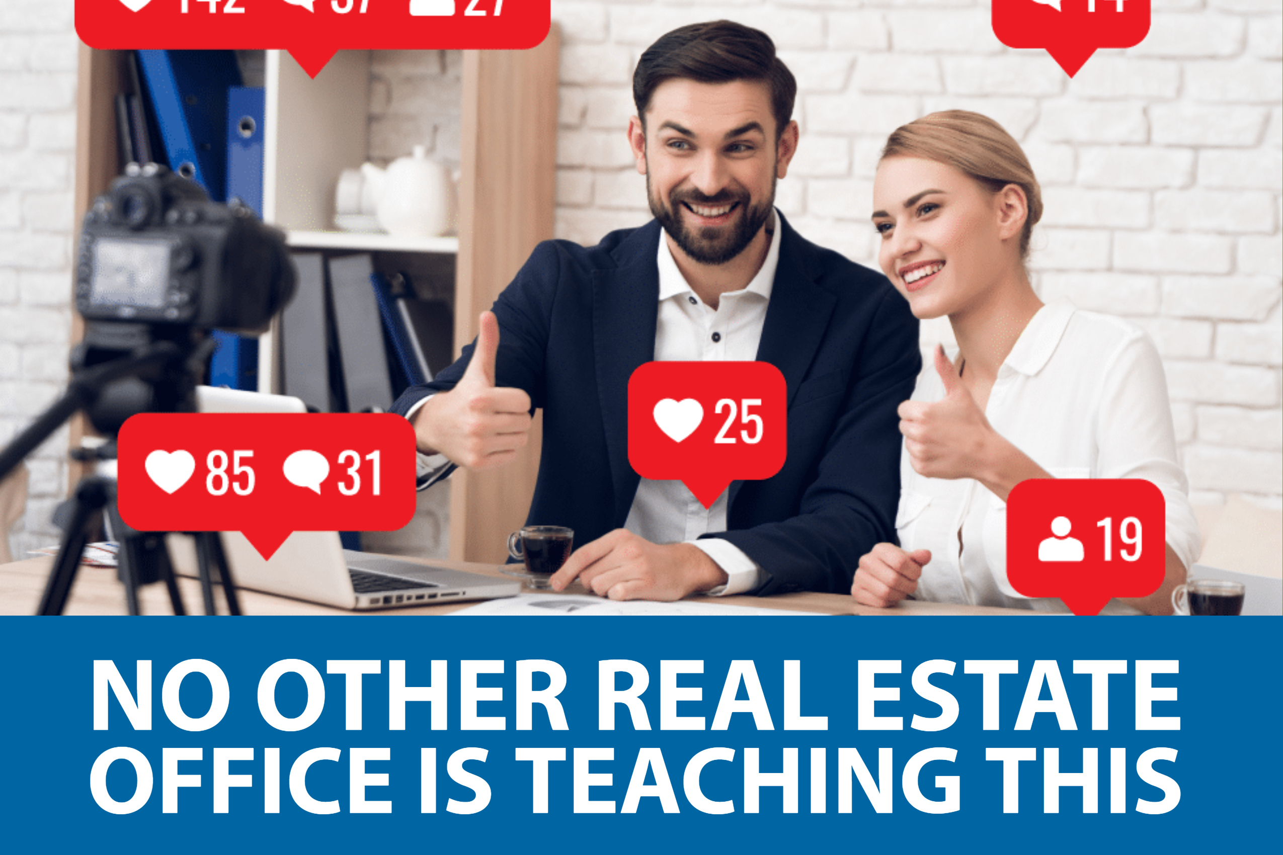 Why-Join-REH-Real-Estate-Which-Real-Estate-Company-Should-I-join Best Real Estate Company To Work For Best Real Estate Office Best Real Estate Agent Coaching Best Real Estate Agent Training