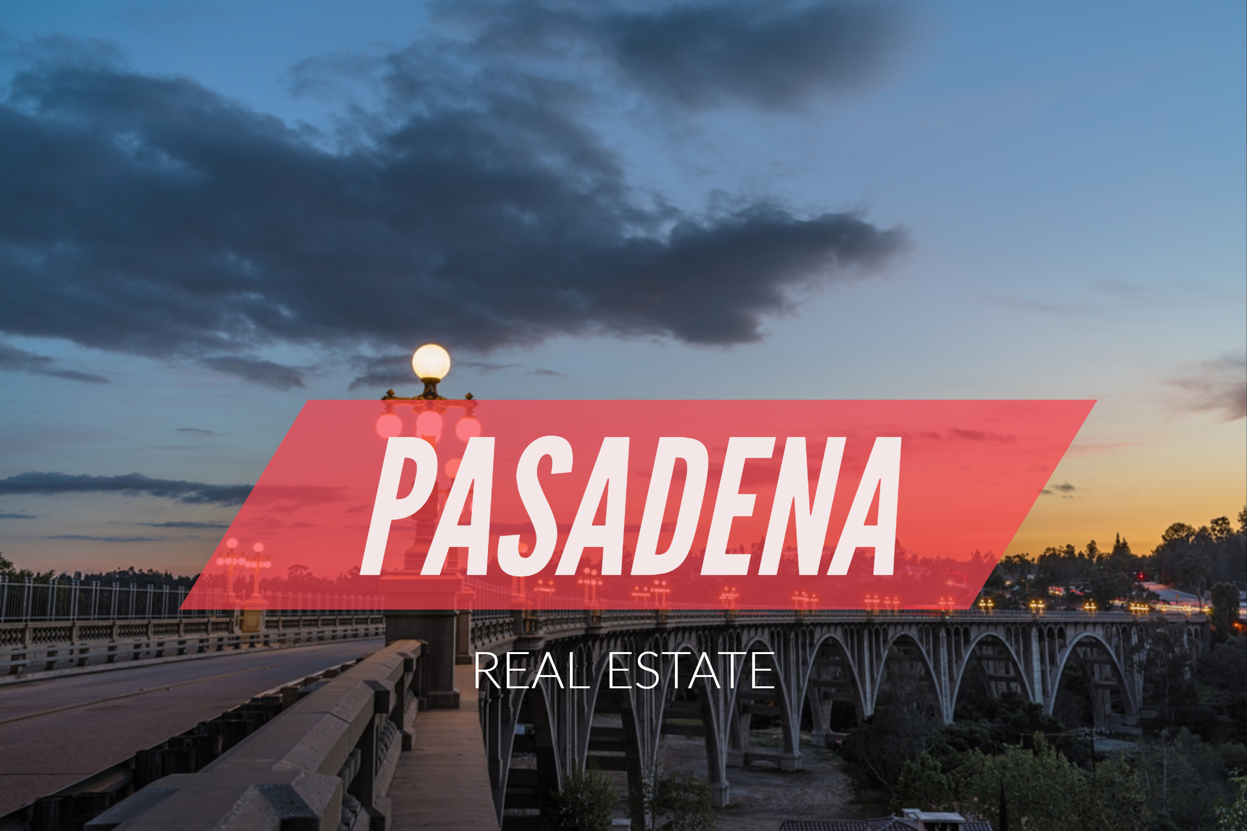pasadena-real-estate-pasadena-real-estate-agent-pasadena-realtor