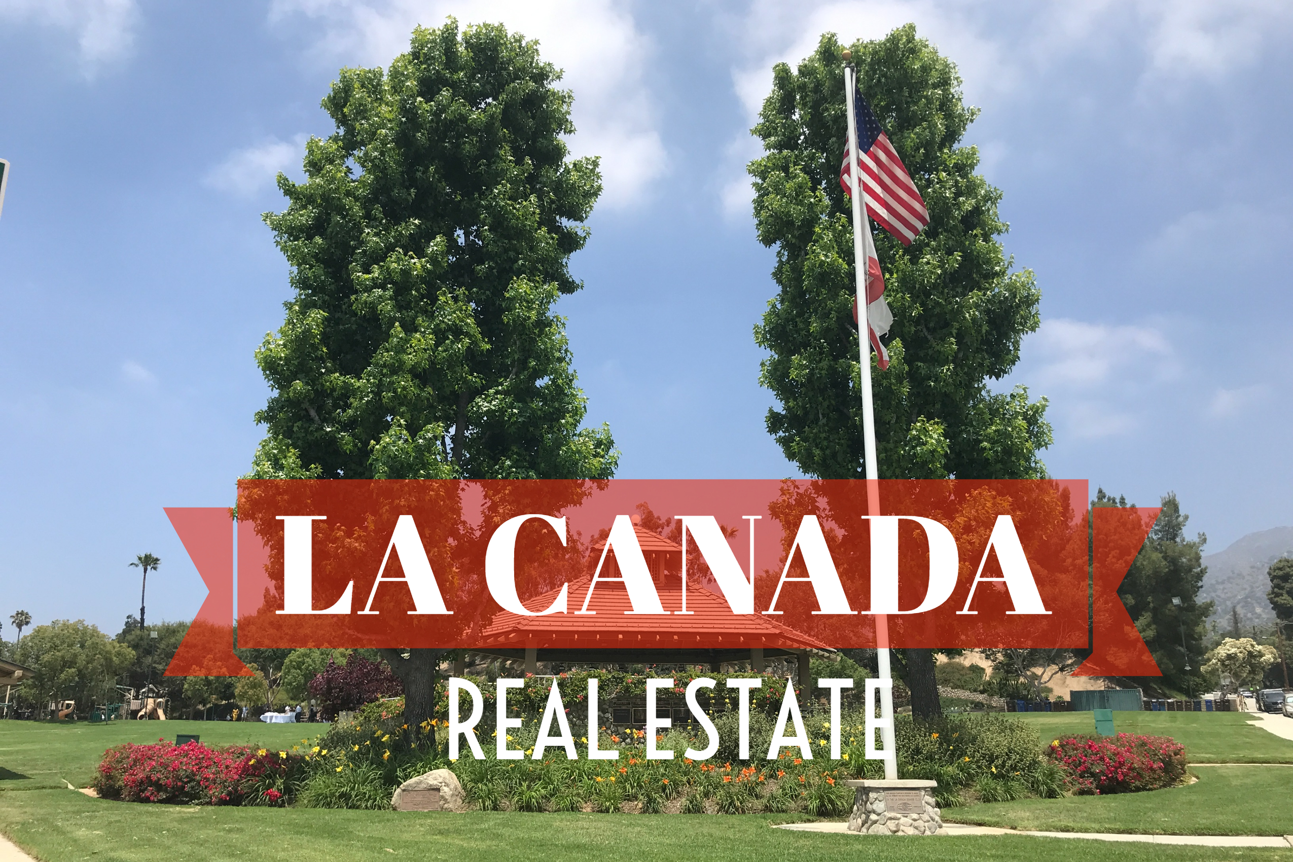 La Canada Real Estate Agent La Canada Realtor Best Real Estate Agent in La Canada Celebrity Real Estate Agent Pro Athlete Relocation Million Dollar Listing TalkToPaul Paul Argueta 3