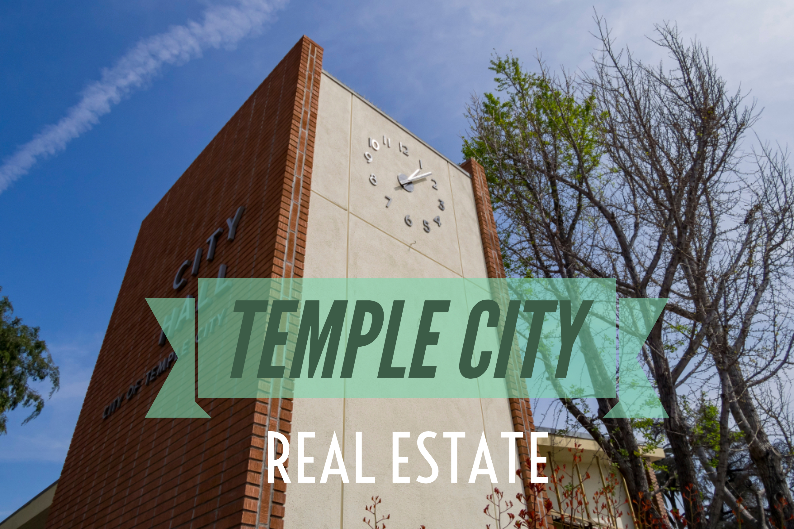 Temple City-Real-Estate-Temple City-Real-Estate-Agent-Temple City-Realtor-Luxury-Real-Estate-TalkToPaul-Slide-1