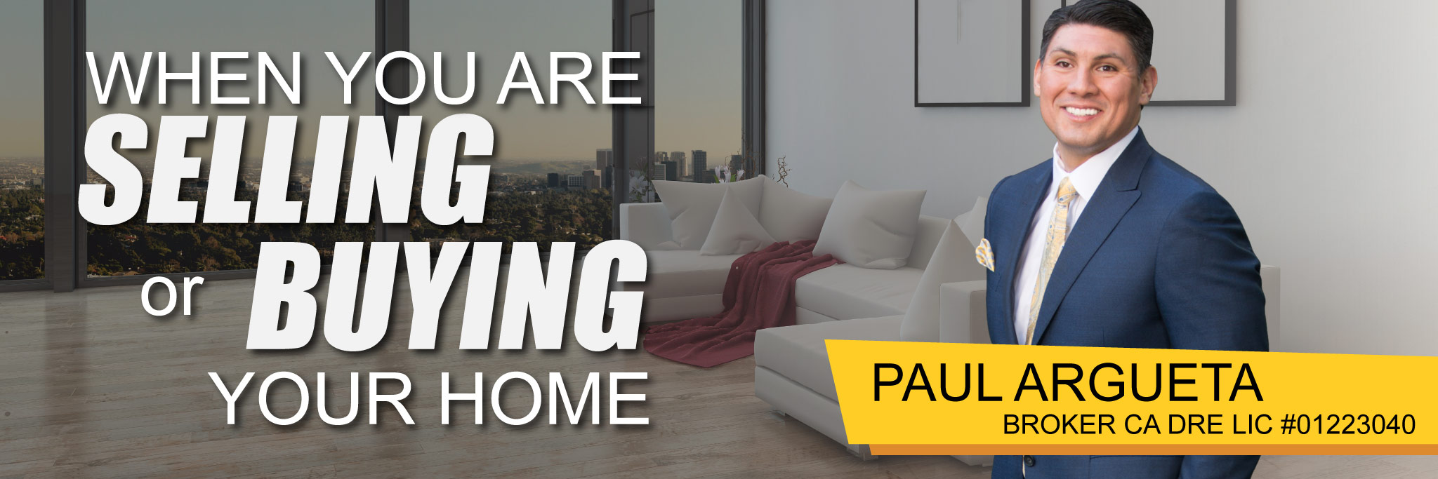 talktopaul-paul-argueta-best-real-estate-agent-in-los-angeles-best-realtor-in-los-angeles-luxury-real-estate-agent-pro-athlete-relocation-celebrity-real-estate-agent-3