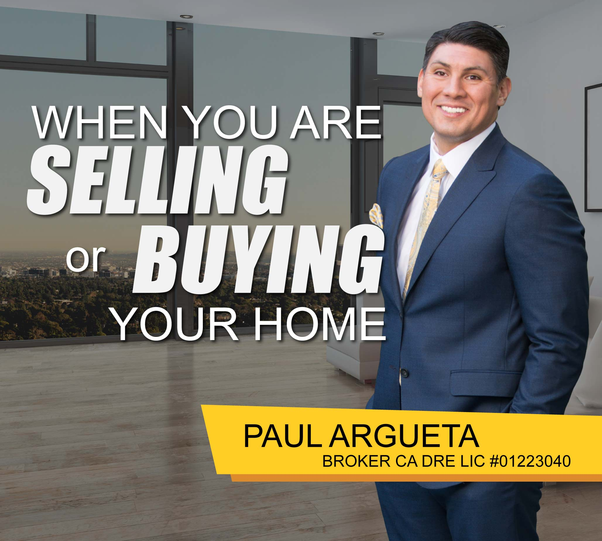 talktopaul-paul-argueta-best-real-estate-agent-in-los-angeles-best-realtor-in-los-angeles-luxury-real-estate-agent-pro-athlete-relocation-celebrity-real-estate-agent-4