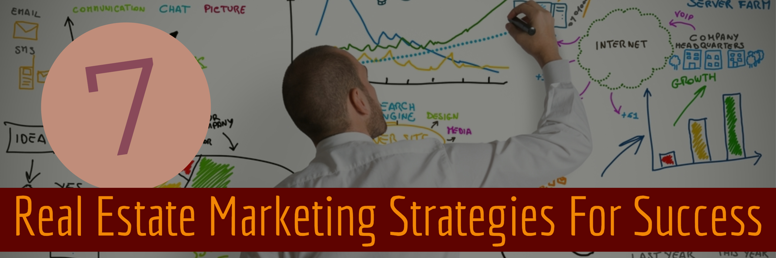 Real Estate Marketing Strategies For Success best real estate agent in Los Angeles best real estate agent in California best real estate agent