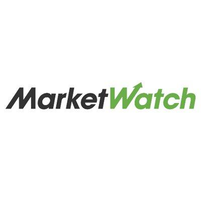 As Seen on MarketWatch TalkToPaul