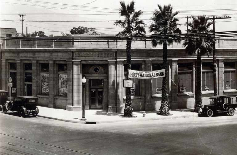 historic-south-pasadena-talktopaul-south-pasadena-real-estate-agent-comerica-bank-south-pasadena