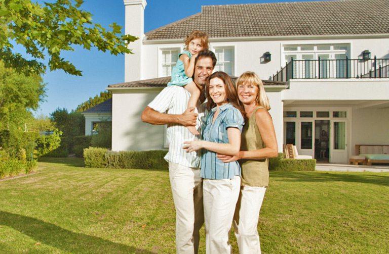 talktopaul-pasadena-real-estate-agent-luxury-real-estate-pasadena-selling-your-home