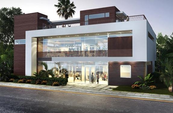 San-Marino-Real-Estate-Agent-San-Marino-New-Construction-Luxury-Real-Estate-Sports-Agent-Relocation-2