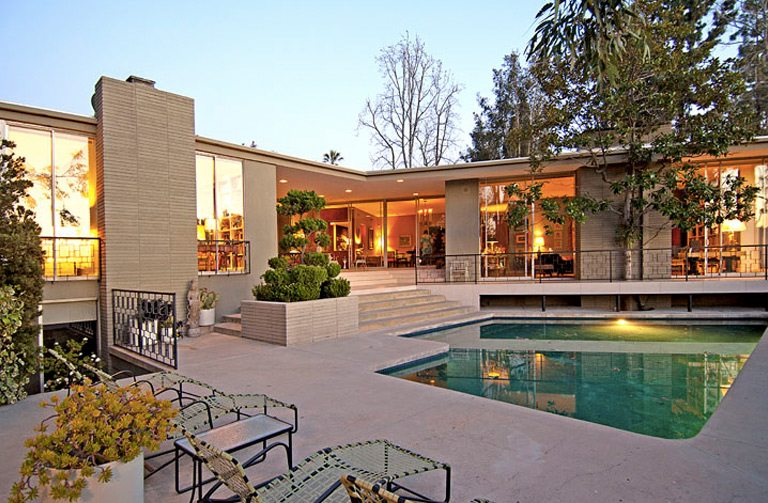 TalkToPaul Highland Park Real Estate Agent Highland Park Realtor Every Home For Sale in 90042