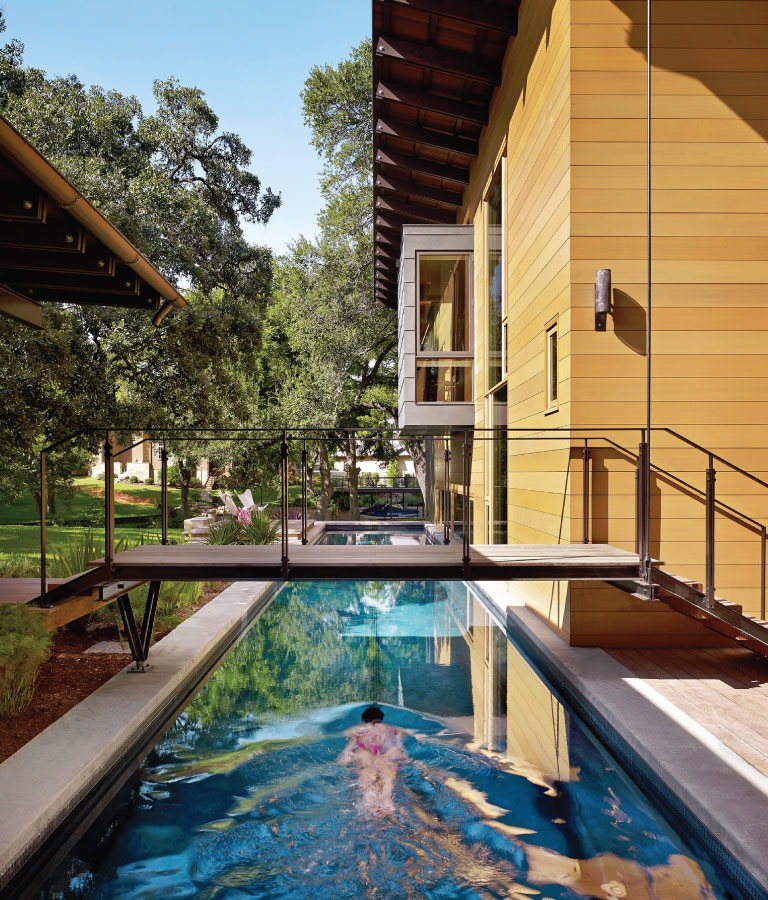 TalkToPaul-Highland-Park-Real-Estate-Agent-Highland-Park-Realtor-NELA-90042-Swimming-Pool-Homes-For-Sale
