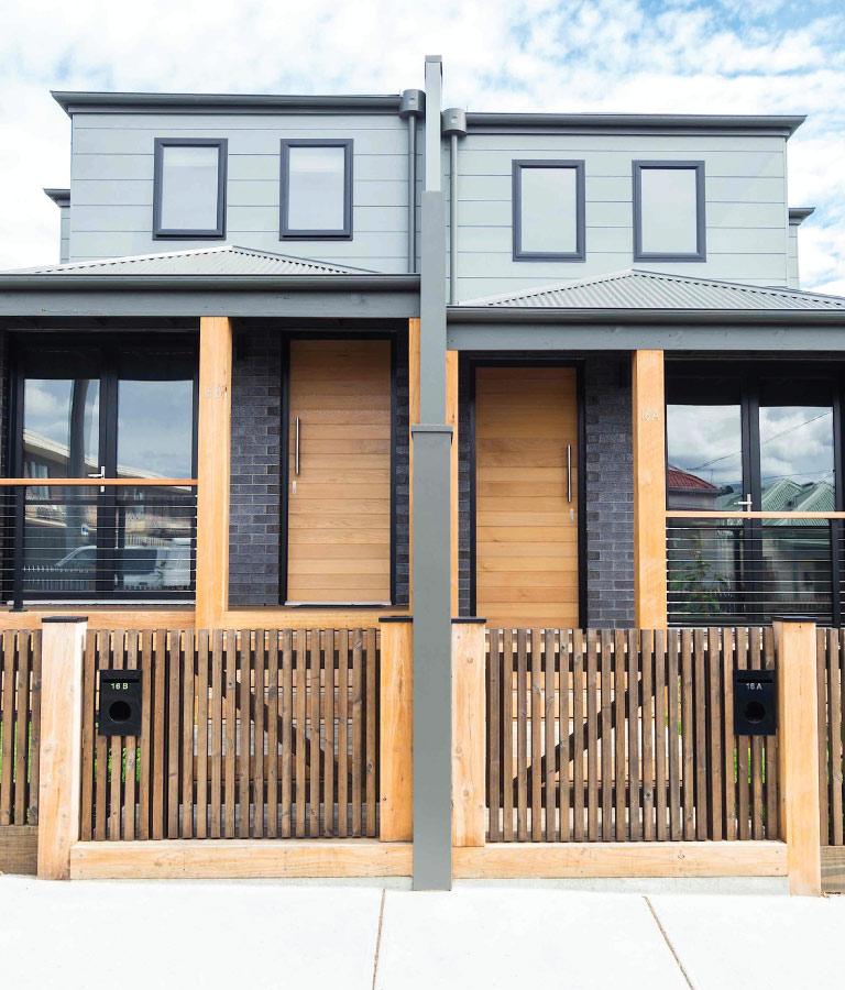 TalkToPaul-Highland-Park-Real-Estate-Highland-Park-Realtor-90042-NELA-Multi-Family-Homes