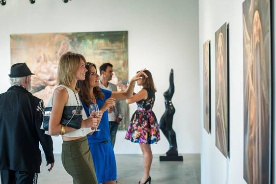 WeHo-Urban-Art-TalkToPaul-West-Hollywood-Real-Estate-Agents-Art-Exhibits