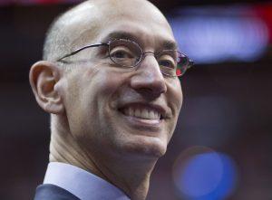 NBA Re-brands D-League into G-League; Gatorade Sponsors