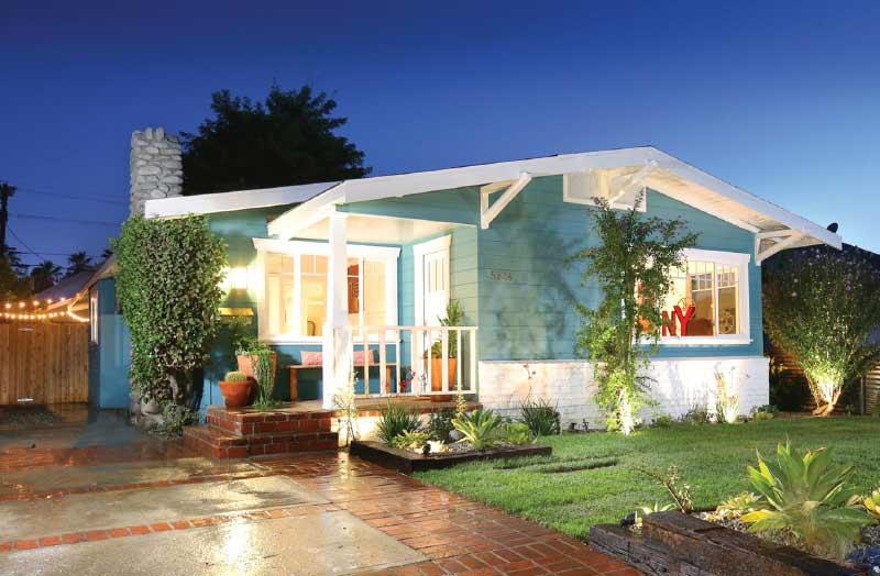 Highland-Park-90042-Real-Estate-Highland-Park-90042-Top-10-Most-Expensive-Homes